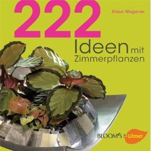 222 ideen mit zimmerpflanzen biog rtner for Zimmerpflanzen ideen