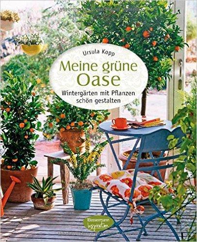 Bucher Zum Thema Gewachshaus Und Wintergarten Biogartner