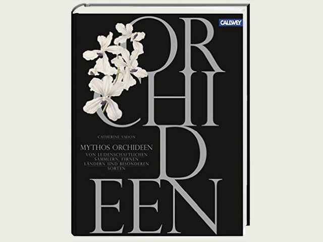 Buch---Mythos-Orchideen