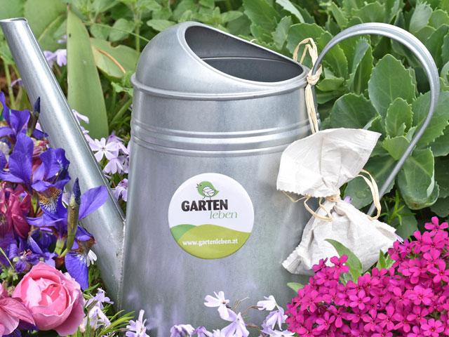 https://www.gartenlebenshop.at/startseite/kompost-tee-f%C3%BCr-pflanzen-bio-guss/
