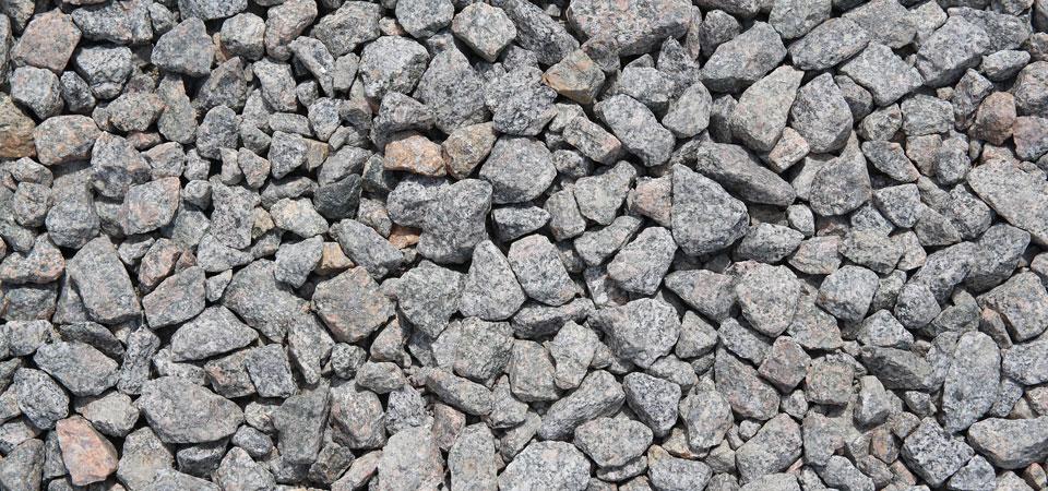 steine960