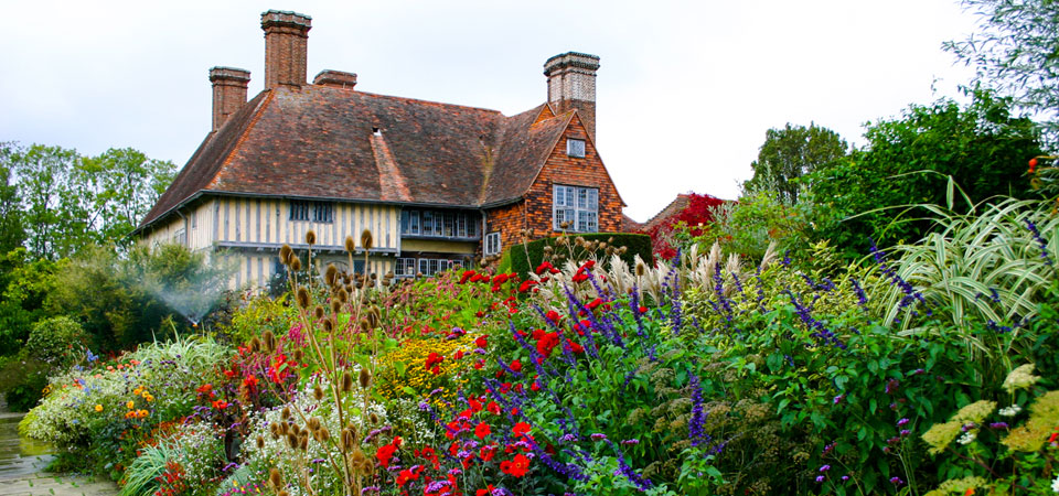 great-dixter960