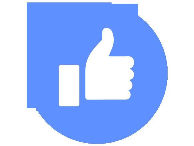 facebook-like-vector-logo