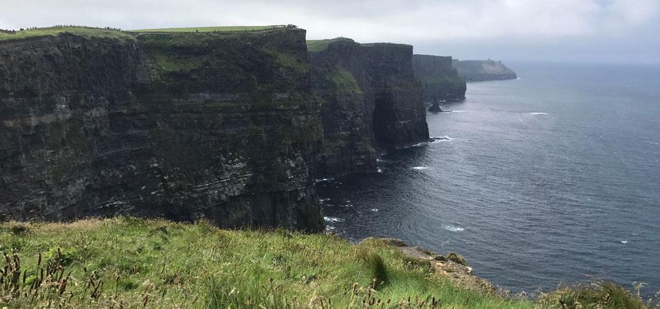 irland9601