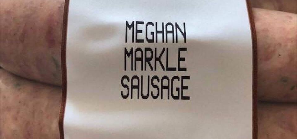 meghan-markle-sausage960