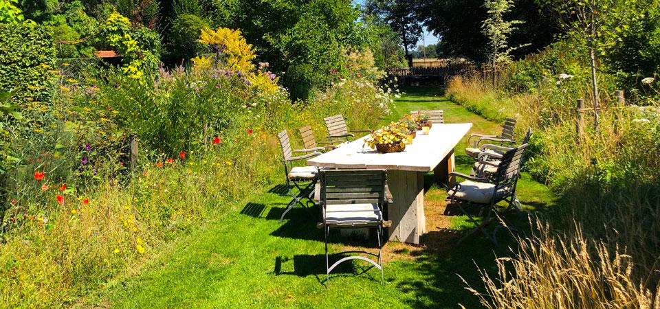Ein-Tisch-vom-Sperrmüll960