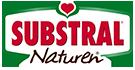 Logo Naturen
