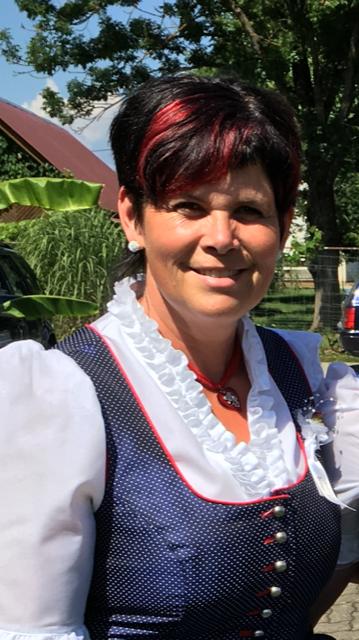 Gewinnerin Helga S.