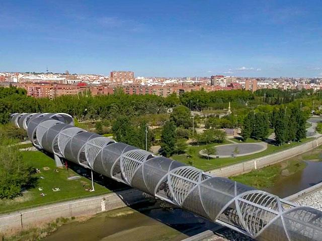 Gartenreise Spanien (Bild: ORF/Alex Limberger)