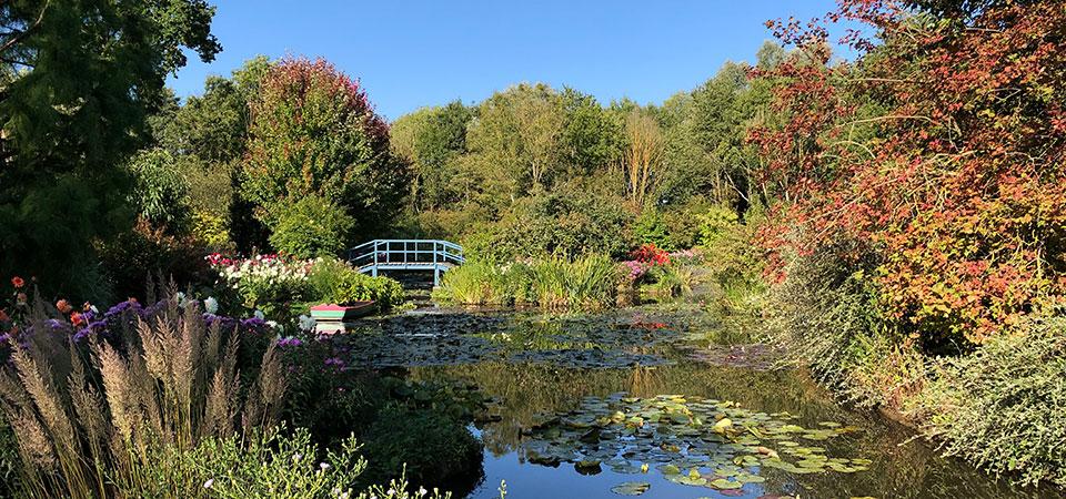 Der-Garten-des-Künstlers-A.-van-Beek-ein-romantischer-neuer-Monetgarten960